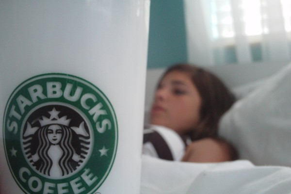 starbucks the story about success and A lesson on innovation – starbucks case study by robert the slow-roasting story of starbucks' success and what it teaches us about the importance of timing.