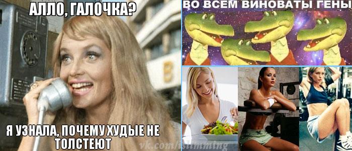 sayt-znakomstv-samarskaya-obl